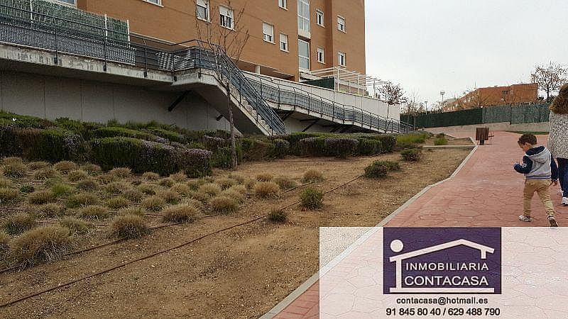 Foto5 - Piso en alquiler en Colmenar Viejo - 306163138