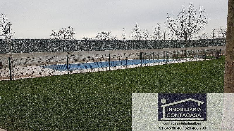 Foto6 - Piso en alquiler en Colmenar Viejo - 306163141