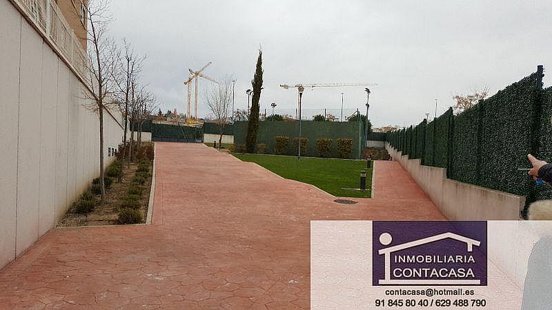 Foto7 - Piso en alquiler en Colmenar Viejo - 306163144