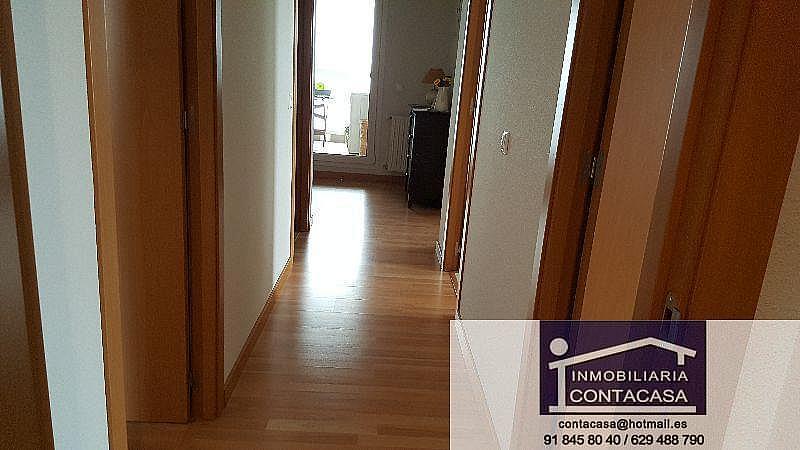 Foto8 - Piso en alquiler en Colmenar Viejo - 306163147
