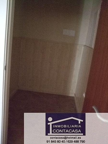 Foto2 - Local comercial en alquiler en Colmenar Viejo - 306769247