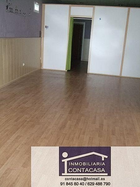 Foto4 - Local comercial en alquiler en Colmenar Viejo - 306769253