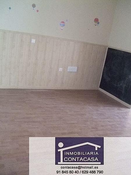Foto5 - Local comercial en alquiler en Colmenar Viejo - 306769256