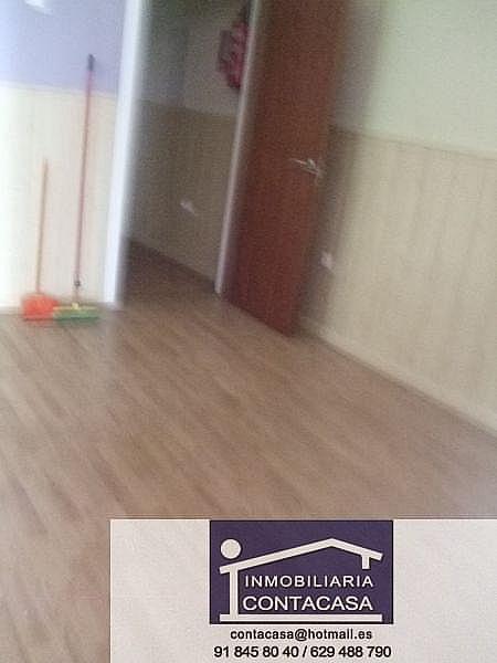 Foto7 - Local comercial en alquiler en Colmenar Viejo - 306769262