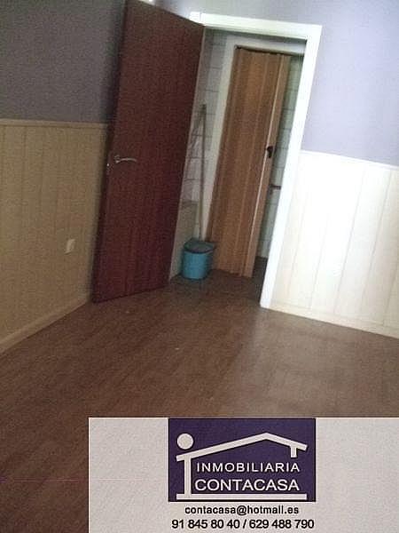 Foto8 - Local comercial en alquiler en Colmenar Viejo - 306769265