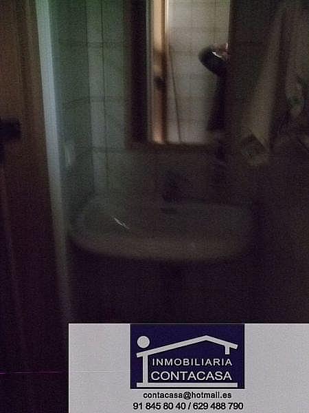 Foto10 - Local comercial en alquiler en Colmenar Viejo - 306769271