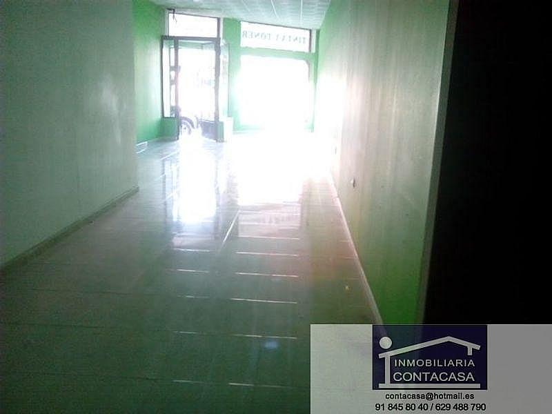 Foto4 - Local comercial en alquiler en Colmenar Viejo - 320439339