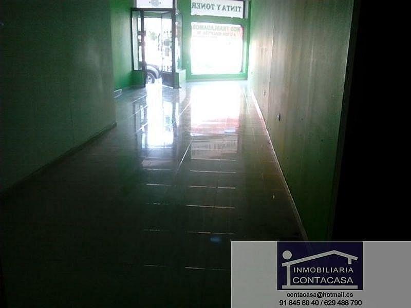 Foto5 - Local comercial en alquiler en Colmenar Viejo - 320439342