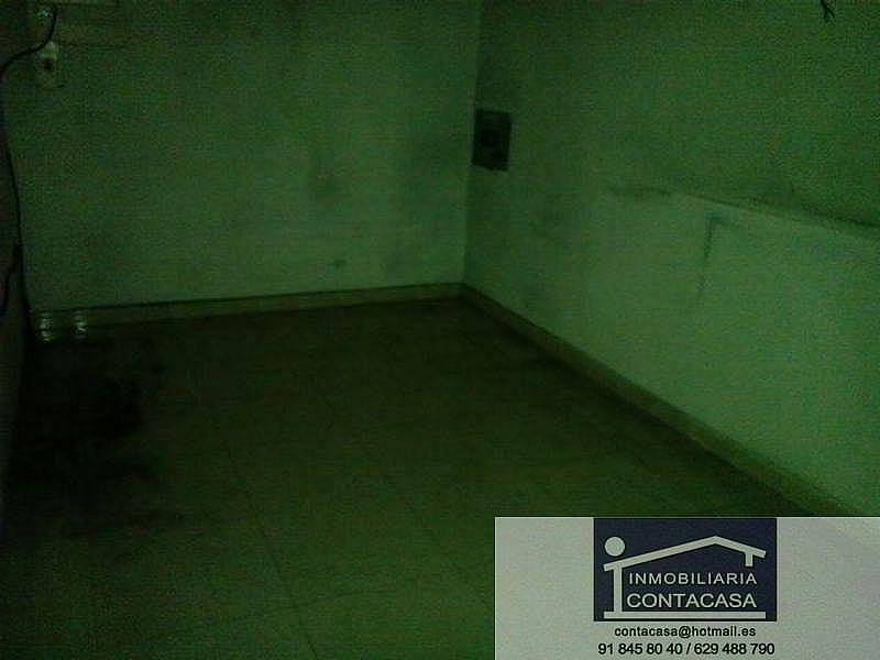 Foto6 - Local comercial en alquiler en Colmenar Viejo - 320439345