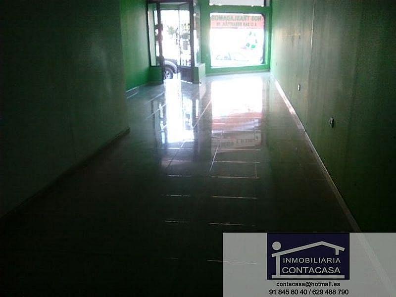 Foto7 - Local comercial en alquiler en Colmenar Viejo - 320439348