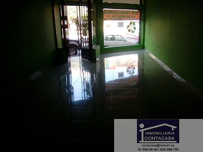 Foto8 - Local comercial en alquiler en Colmenar Viejo - 320439351