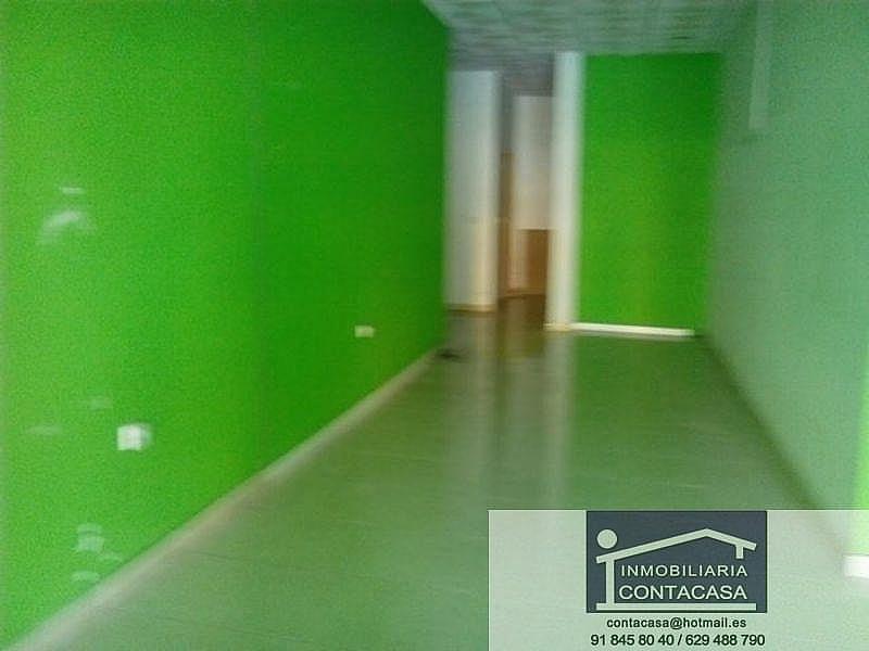 Foto9 - Local comercial en alquiler en Colmenar Viejo - 320439354