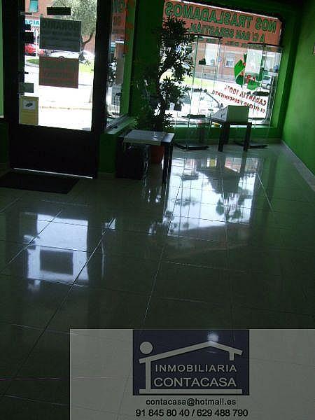 Foto10 - Local comercial en alquiler en Colmenar Viejo - 320439357