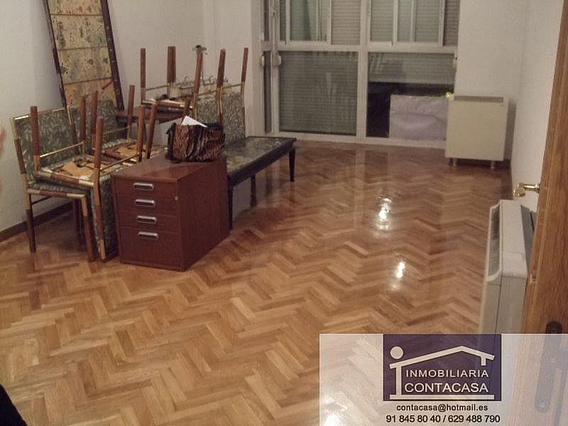 Foto1 - Piso en alquiler en Colmenar Viejo - 321434134
