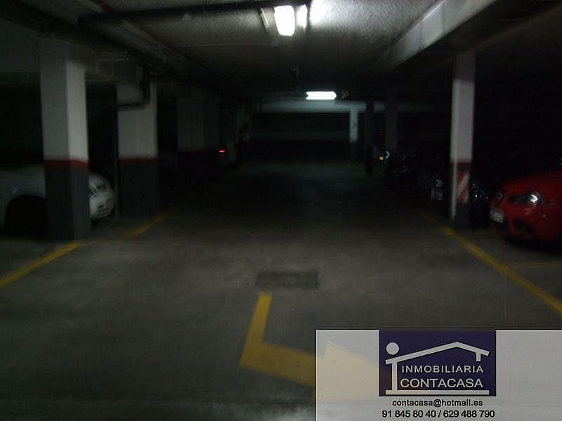 Foto2 - Piso en alquiler en Colmenar Viejo - 321434137