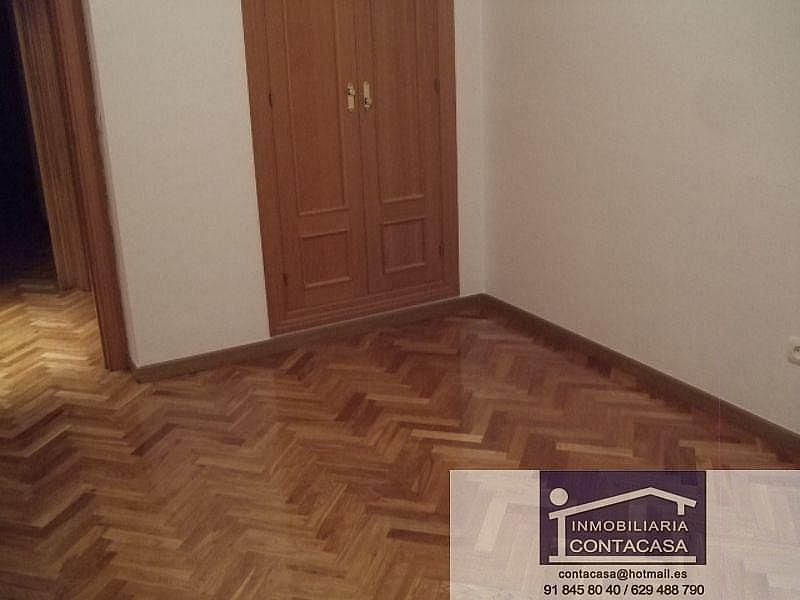 Foto4 - Piso en alquiler en Colmenar Viejo - 321434143