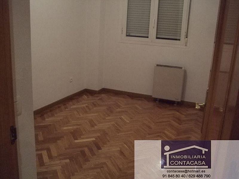 Foto5 - Piso en alquiler en Colmenar Viejo - 321434146