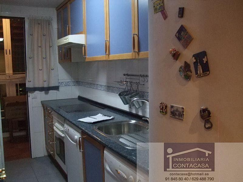 Foto13 - Piso en alquiler en Colmenar Viejo - 321434170