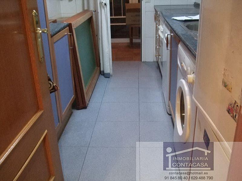 Foto15 - Piso en alquiler en Colmenar Viejo - 321434173