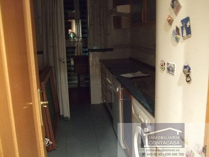 Foto19 - Piso en alquiler en Colmenar Viejo - 321434185