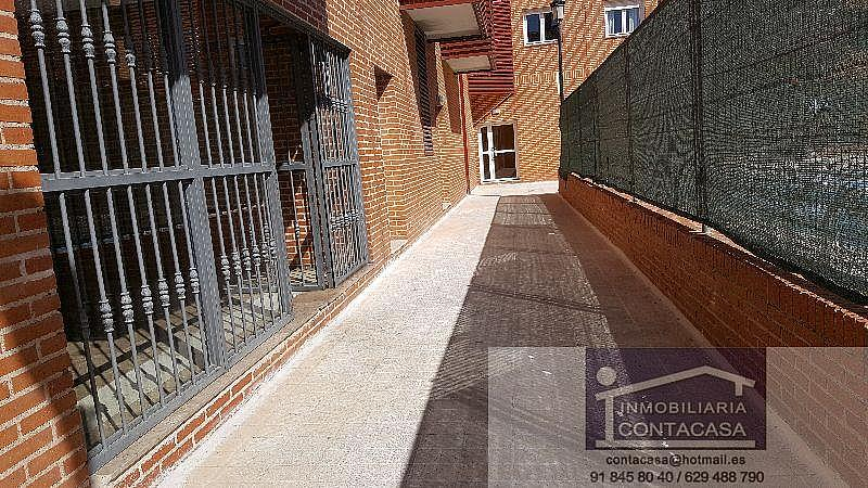 Foto14 - Piso en alquiler en Colmenar Viejo - 325493194