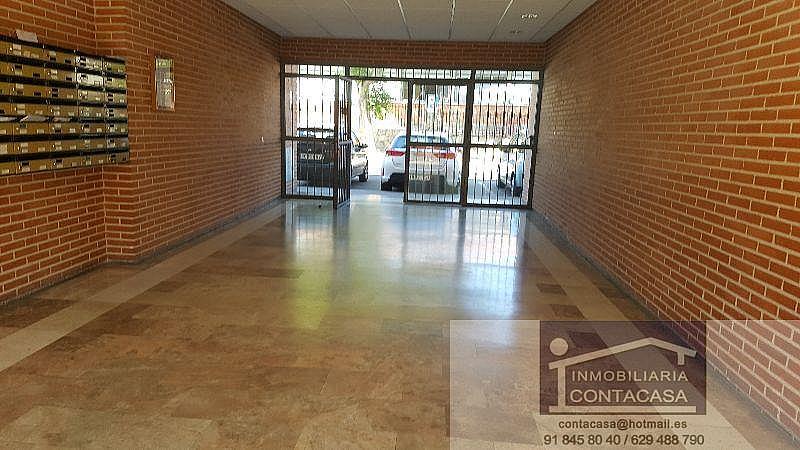 Foto20 - Piso en alquiler en Colmenar Viejo - 325493197