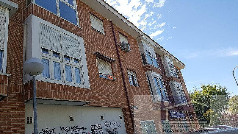Foto21 - Piso en alquiler en Colmenar Viejo - 325493200