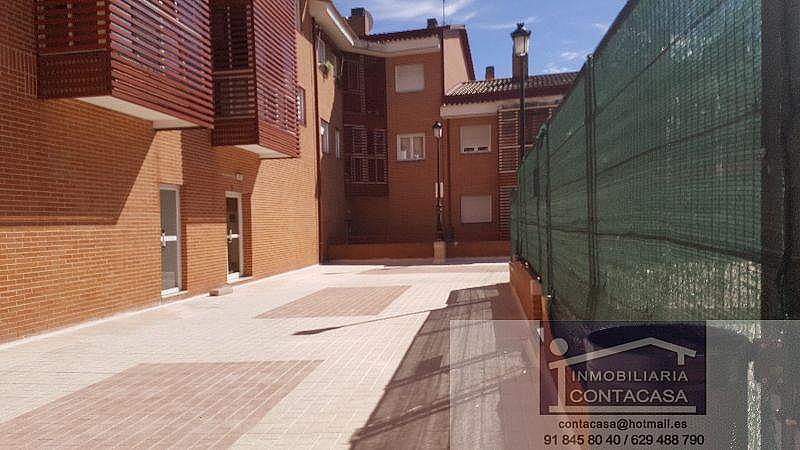 Foto22 - Piso en alquiler en Colmenar Viejo - 325493203