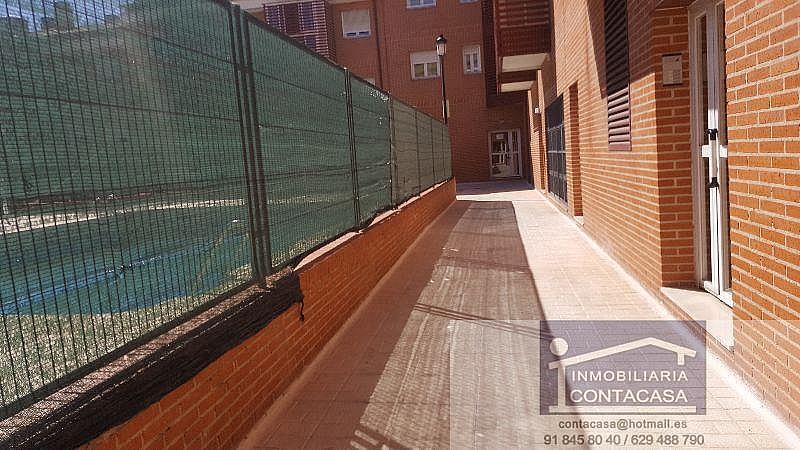 Foto23 - Piso en alquiler en Colmenar Viejo - 325493206