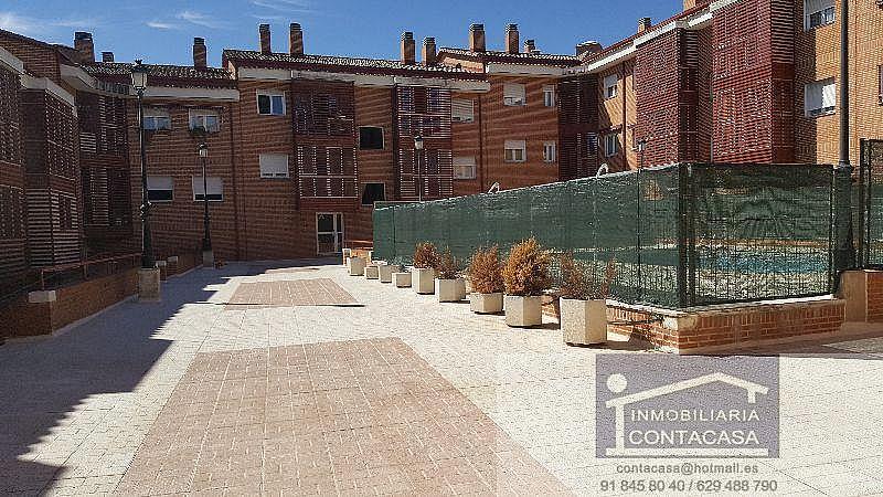 Foto24 - Piso en alquiler en Colmenar Viejo - 325493209