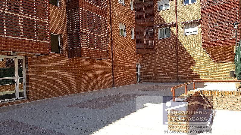 Foto25 - Piso en alquiler en Colmenar Viejo - 325493212