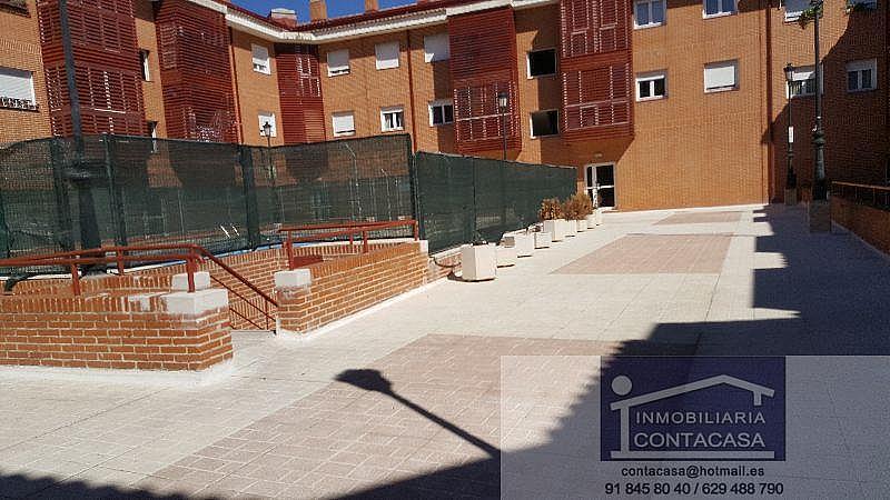 Foto26 - Piso en alquiler en Colmenar Viejo - 325493215