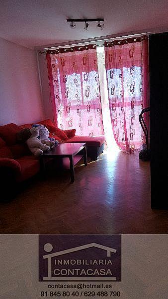 Foto29 - Piso en alquiler en Colmenar Viejo - 325493224