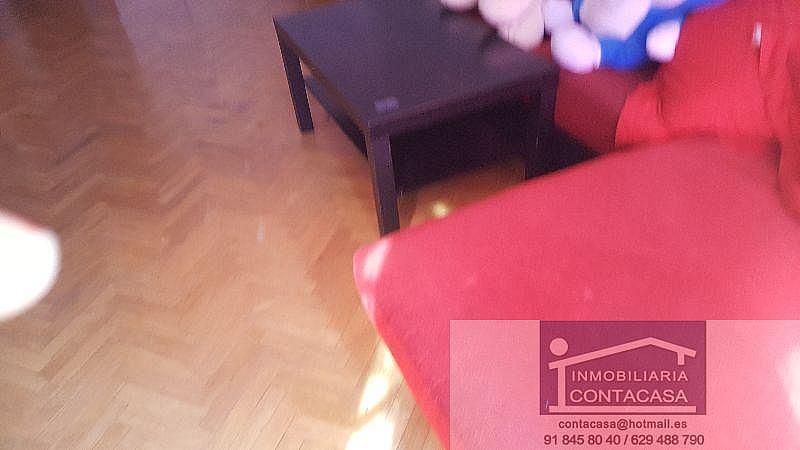 Foto30 - Piso en alquiler en Colmenar Viejo - 325493227