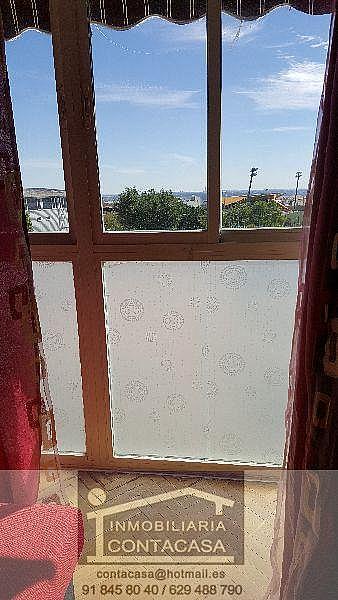 Foto31 - Piso en alquiler en Colmenar Viejo - 325493230