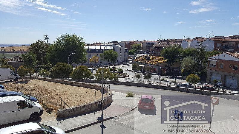 Foto32 - Piso en alquiler en Colmenar Viejo - 325493233