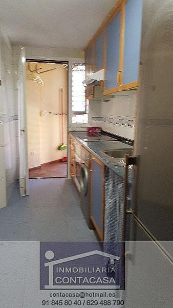 Foto33 - Piso en alquiler en Colmenar Viejo - 325493236