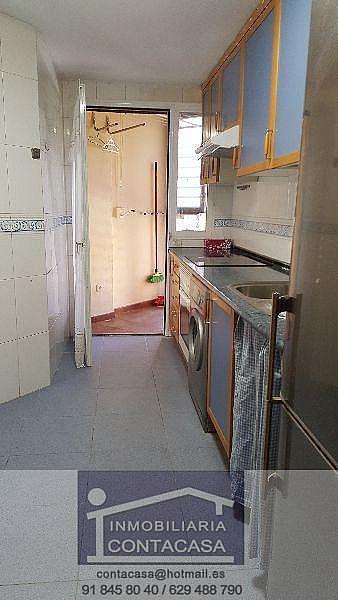 Foto34 - Piso en alquiler en Colmenar Viejo - 325493239