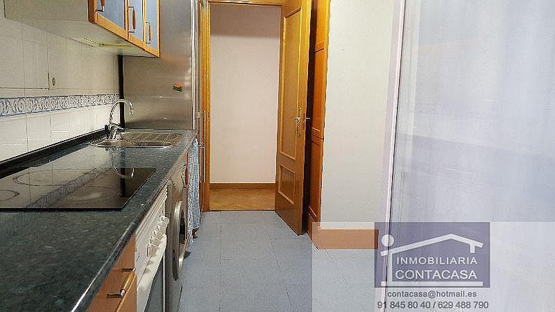 Foto37 - Piso en alquiler en Colmenar Viejo - 325493248