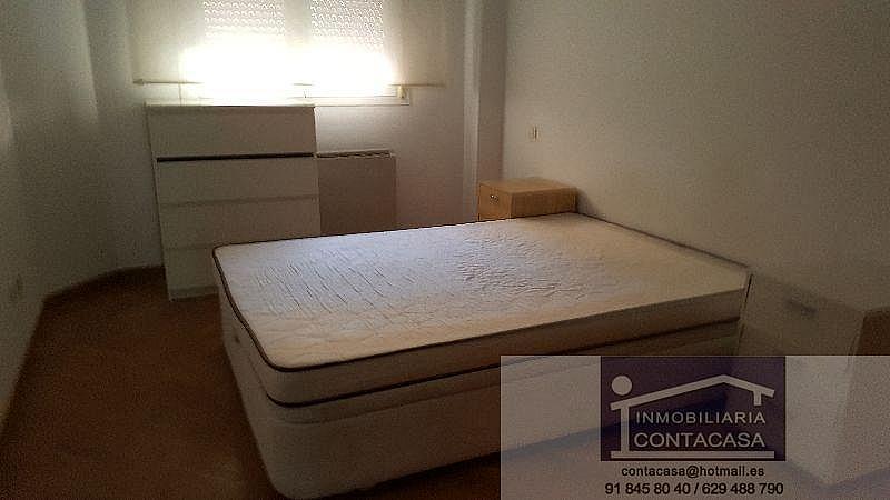 Foto38 - Piso en alquiler en Colmenar Viejo - 325493251