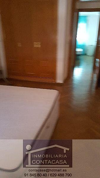 Foto39 - Piso en alquiler en Colmenar Viejo - 325493254