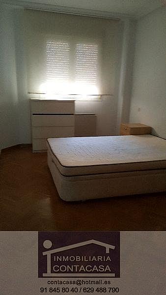 Foto40 - Piso en alquiler en Colmenar Viejo - 325493257