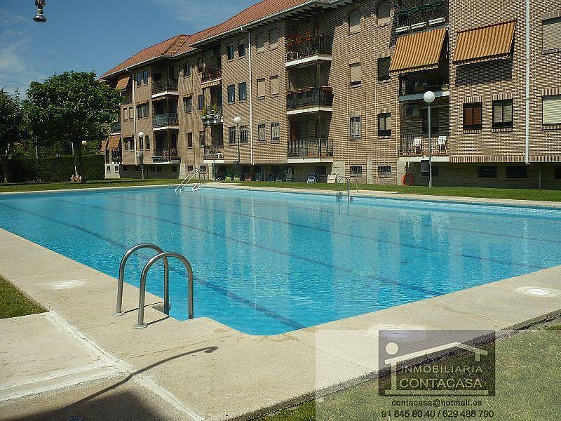 Foto1 - Piso en alquiler en Colmenar Viejo - 322783779