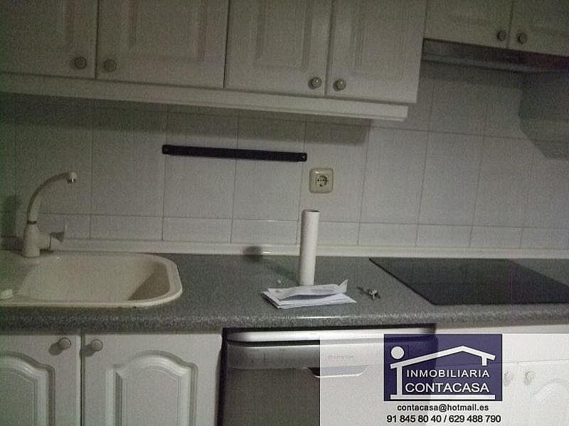 Foto2 - Piso en alquiler en Colmenar Viejo - 322783782