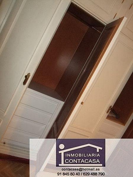 Foto4 - Piso en alquiler en Colmenar Viejo - 322783788