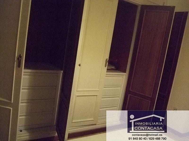 Foto5 - Piso en alquiler en Colmenar Viejo - 322783791