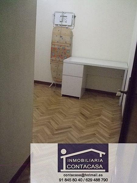 Foto7 - Piso en alquiler en Colmenar Viejo - 322783797