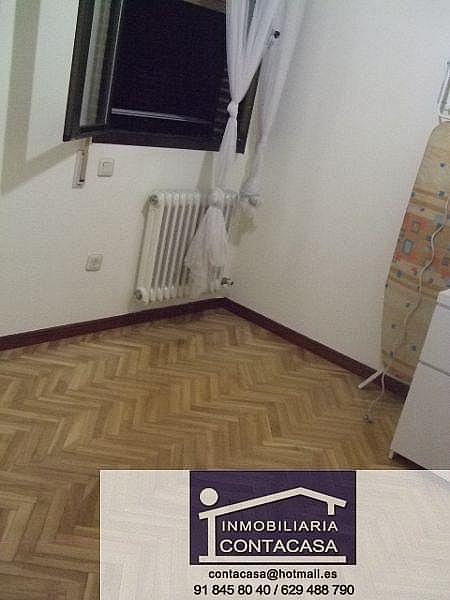 Foto8 - Piso en alquiler en Colmenar Viejo - 322783800