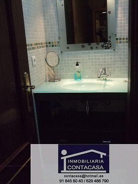 Foto10 - Piso en alquiler en Colmenar Viejo - 322783806
