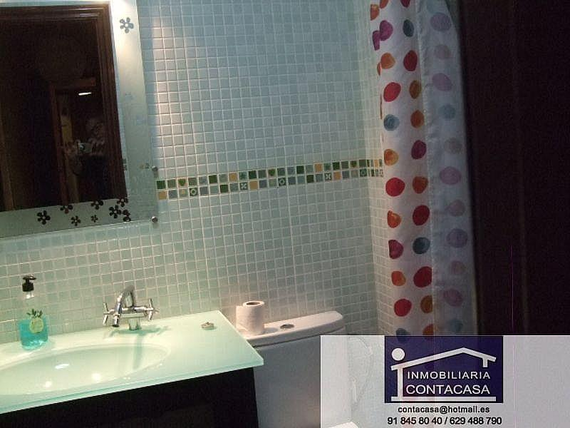 Foto11 - Piso en alquiler en Colmenar Viejo - 322783809